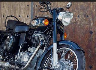 Balades motos en Provence Alpes et Luberon
