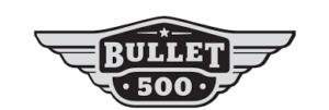logo bullet 500