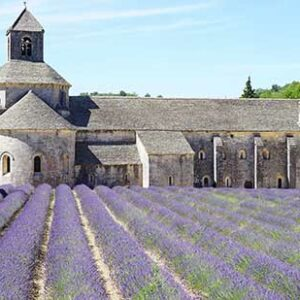 saveurs-artisanales-alpes-luberon-provence-balades-moto-abbaye