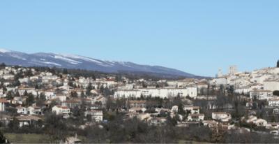 B2b : Forcalquier – Les Mees – Manosque et l'Occitane en Provence