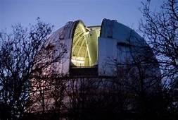 B2d : Vitrolles en Luberon Reillanne – St Michel l'Observatoire
